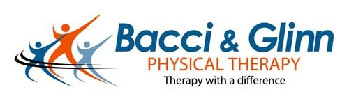 Bacci & Glinn PT